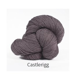 The Fibre Company Cumbria Fingering Mini, Castlerigg