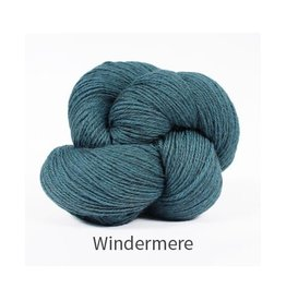 The Fibre Company Cumbria Fingering Mini, Windermere