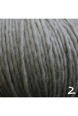 Baa Ram Ewe Dovestone Natural Chunky, Color 2