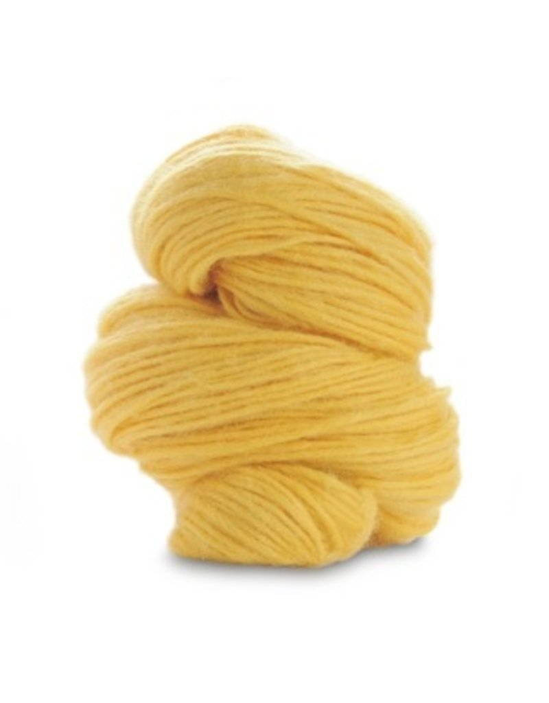 Blue Sky Fibres Techno, Marquee Yellow *CLEARANCE*