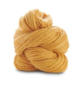 Blue Sky Fibres Techno, Tonic Orange *CLEARANCE*