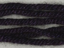 Debbie Bliss Prima, Midnight Color 27 *CLEARANCE*