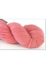 Dream in Color Baby, Pinky, Color 21 *CLEARANCE*