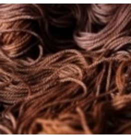 Malabrigo Finito, Coffee Toffee *CLEARANCE*