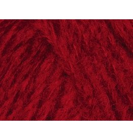 Rowan Tumble, Cherry 563 *CLEARANCE*