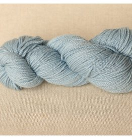 Swans Island Natural Colors Collection, Bulky, Sky Blue *CLEARANCE*