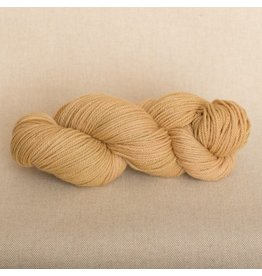 Swans Island Natural Colors Collection, Bulky, Wheat *CLEARANCE*