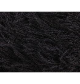 Rowan Fur, Panda 93 *CLEARANCE*