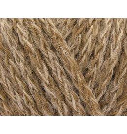 Rowan Alpaca Chunky, Finch 81 *CLEARANCE*