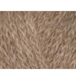 Rowan Alpaca Chunky, Sparrow 71 *CLEARANCE*