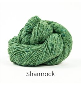 The Fibre Company Arranmore Light, Shamrock