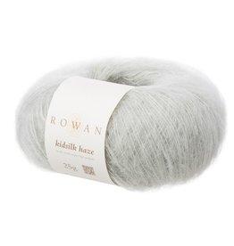 Rowan Kid Silk Haze, Aura 676