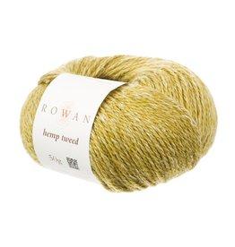 Rowan Hemp Tweed, Willow 146