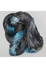 Alchemy Yarns of Transformation Silken Straw, Agate