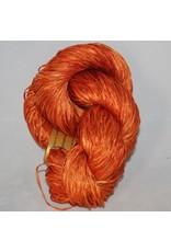 Alchemy Yarns of Transformation Silken Straw, Arrowhead