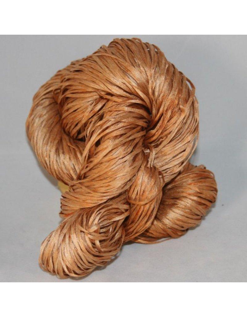 Alchemy Yarns of Transformation Silken Straw, Buckskin