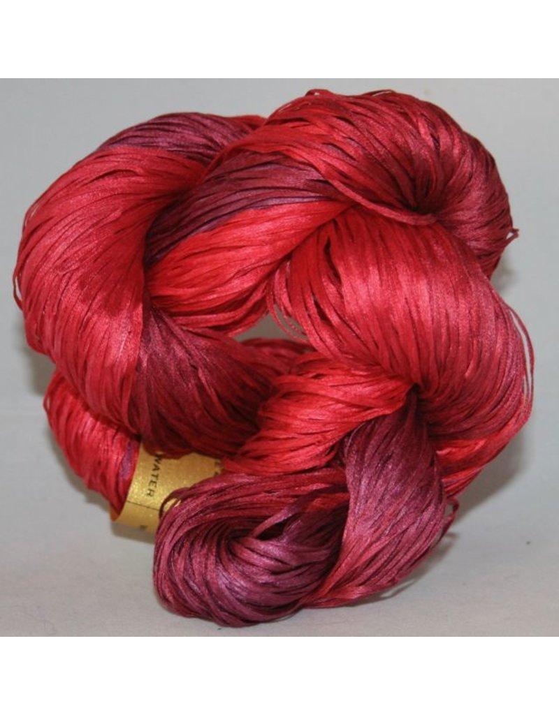 Alchemy Yarns of Transformation Silken Straw, Clarita