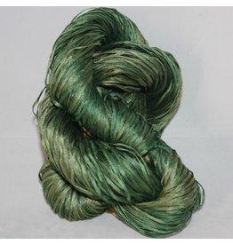 Alchemy Yarns of Transformation Silken Straw, Good Earth