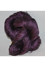Alchemy Yarns of Transformation Silken Straw, Monsoon