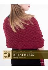 Breathless Wrap