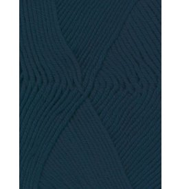 Debbie Bliss Baby Cashmerino, Air Force Color 311