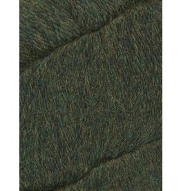Herriot, Monticello Color 1041