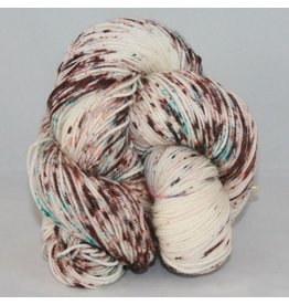Madelinetosh Twist Light, Abiquiu