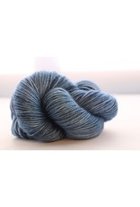 Dream in Color Cosette DK, Blue Sulk (Discontinued)