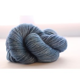 Dream in Color Cosette DK, BlueSulk