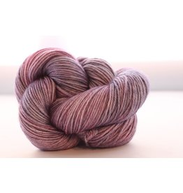 Dream in Color Cosette DK, CallousPink