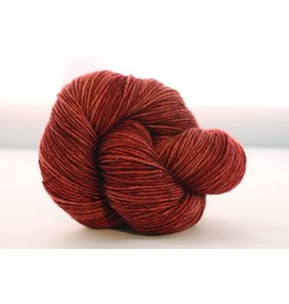 Dream in Color Cosette DK, Kettle Dyed Poma-Grenade