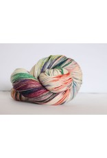 Dream in Color Cosette DK, Awesome, Wow