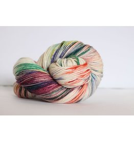 Dream in Color Cosette DK, Awesome! Wow!
