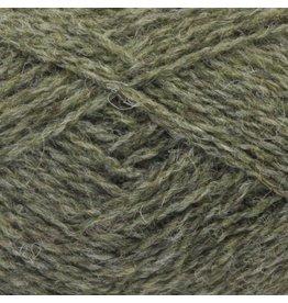 Spindrift, Artichoke Color 319