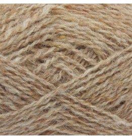 Spindrift, Camel Color 141