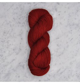 Swans Island Washable Wool Collection, DK, Cayenne (Discontinued)