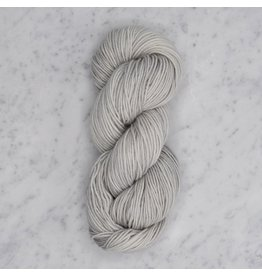 Swans Island Washable Wool Collection, DK, Dove (Discontinued)