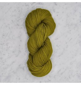 Swans Island Washable Wool Collection, DK, Pesto (Discontinued)