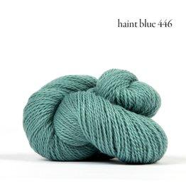 Kelbourne Woolens Andorra, Haint Blue 446