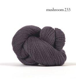 Kelbourne Woolens Andorra, Mushroom 233