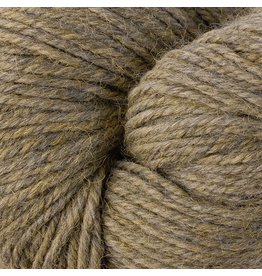 Berroco Ultra Alpaca, Lichen Mix Color 6299