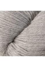 Berroco Ultra Alpaca, Moonshadow Color 6209