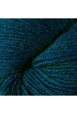 Berroco Ultra Alpaca, Oceanic Mix Color 6285