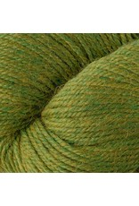 Berroco Ultra Alpaca, Pea Soup Mix Color 6275