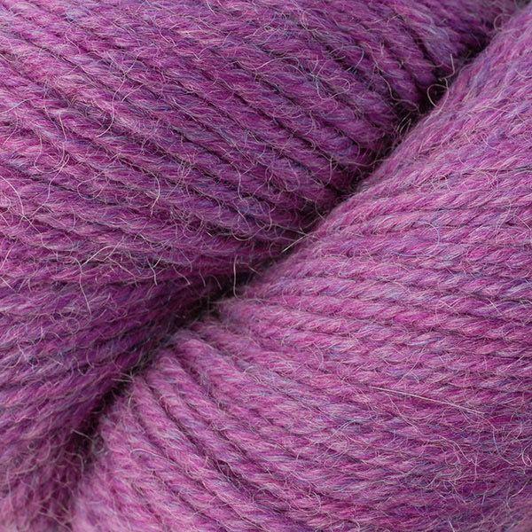 Berroco Ultra Alpaca, Pink Berry Mix Color 62176