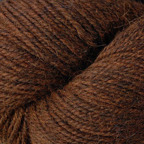 Berroco Ultra Alpaca, Potting Soil Mix Color 6279