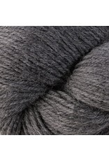Berroco Ultra Alpaca, Salt and Pepper Color 6207