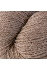 Berroco Ultra Alpaca, Steel Cut Oats Color 6214