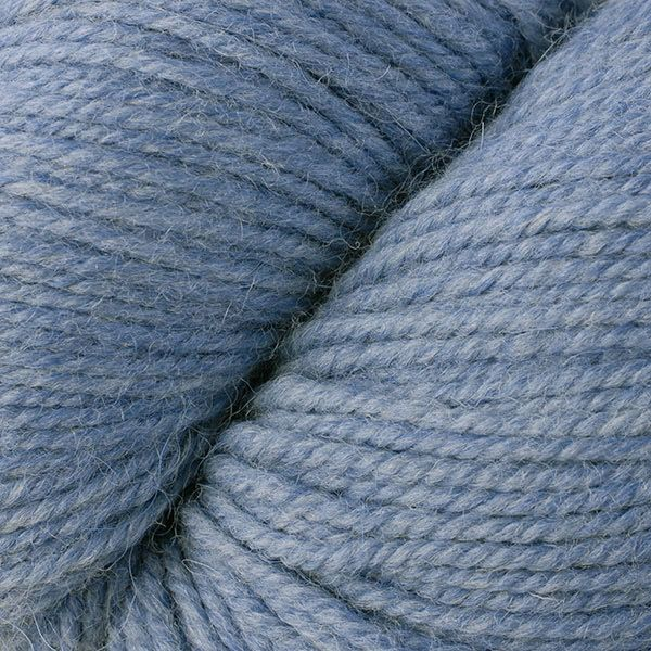 Berroco Ultra Alpaca, Stone Washed Mix Color 6278