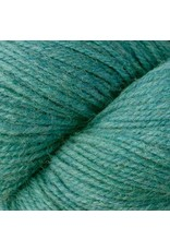 Berroco Ultra Alpaca, Turquoise Mix Color 6294